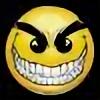Yhervmx's avatar