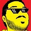 Yheyho's avatar