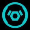 Yhgi117's avatar