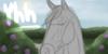 YHH-Art's avatar