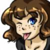 Yhil-Soigeek's avatar