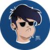 yhilberth's avatar