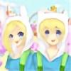 Yhima's avatar
