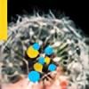 yhndesigns's avatar