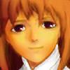 Yhoko's avatar