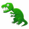 yhon1's avatar
