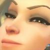 Yhrite's avatar