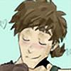 YhSuke's avatar