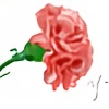 yhun1995's avatar