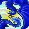 Yi-wa's avatar