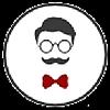 yi6i7's avatar