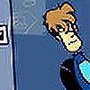 yiamsobald's avatar