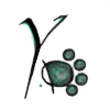 YiangDrachenpfote's avatar