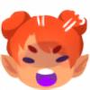 yiawe's avatar