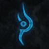 Yiazmat858's avatar