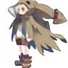 Yiazmat93's avatar