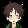 YiBing1999's avatar