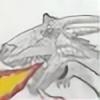 Yibro99's avatar