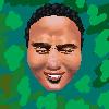 Yibthyman's avatar