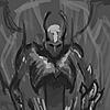 YibYib's avatar