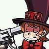 YIC39decors's avatar