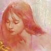 yichentaoist's avatar