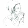 yichenzi's avatar