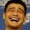 yichuhao's avatar