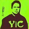 yicproductions's avatar