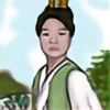 Yidenia's avatar