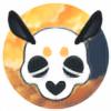yiem's avatar