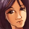 yienyien's avatar