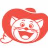 yifeicryst's avatar