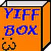 YiffBoxPlz's avatar