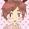 YiffDesu's avatar