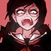 yiffiest's avatar