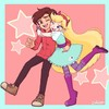 yiffpiff1's avatar