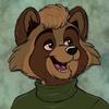 yiffs's avatar