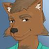 yiffsy's avatar