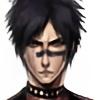 YiffyJaxx's avatar