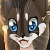 Yigako's avatar