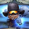 Yiggss's avatar