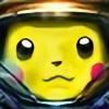 YigitAlp's avatar