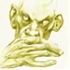 yigitaral's avatar