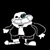 YigitS's avatar