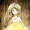 Yihbey's avatar