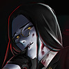 yiheitong's avatar
