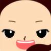 yihzi's avatar