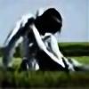yiiikes's avatar