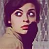 yiimisekiz's avatar